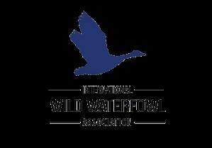 iwwa_logo
