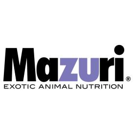FB Mazuri Logo
