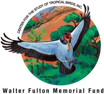WFMF_logo
