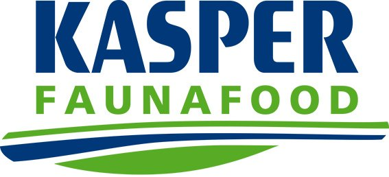 logo kasper faunafood