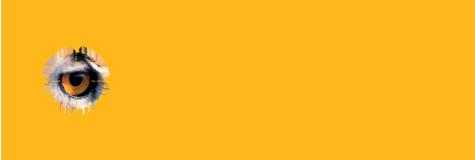 logo kiezebrink