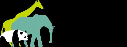 logo ouwehand