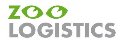logo zoo-logistics