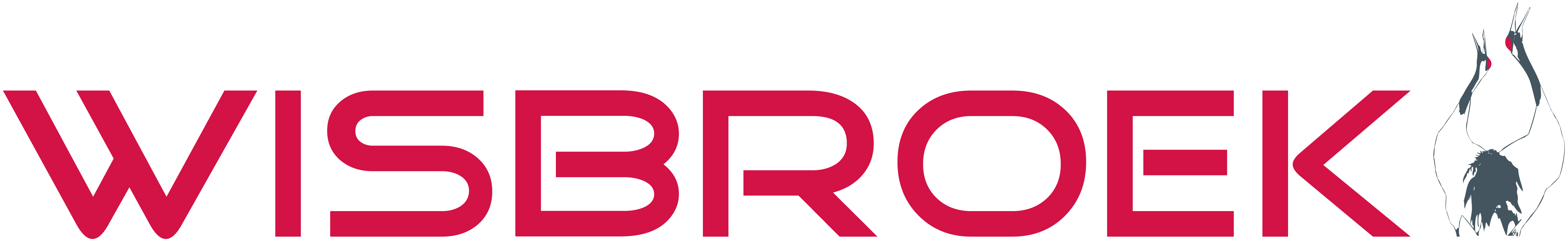 Logo-Wisbroek